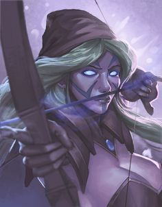 The 1212 Best LoL Images On Pinterest Drawings Videogames And Fan Art