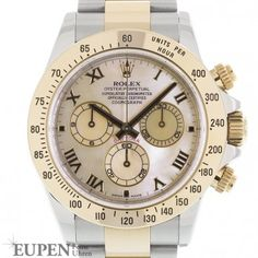 Rolex Oyster Perpetual Cosmograph Daytona Ref. 116523 R-4302