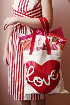 Valentines Day Food, My Funny Valentine, Valentines Day Photos, Valentines Day Weddings, Valentine Day Love, Valentine Party, Valentine Ideas, Red Wedding, Wedding Blog