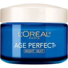 Recommendations for you My account  We thought you'd enjoy these  L'Oreal Paris Collagen Moisture Fi… Source: We Thought You'd Enjoy These (44)