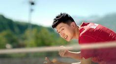 Ma Long is always nice!  #malong #kids https://video.buffer.com/v/5a572f98f957367d5a6e361e