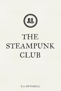 The Steampunk Club