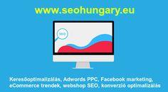 https://flic.kr/p/S2HT6Q | seo-sem-smm-jpg | SEO rangsorolás 2017 www.seohungary.eu/2017/02/2017-ben-ez-4-legfontosabb-goog...