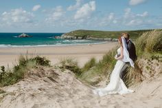 wedding-keith-riley-cornwall-67.jpg 600×400 pixels