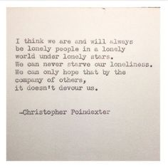 The Blooming of Madness #291 written by Christopher Poindexter