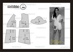 Modelagem do macaquinho da Mariana Rios. Fonte: https://www.facebook.com/photo.php?fbid=564613403574569=a.426468314055746.87238.422942631074981=1