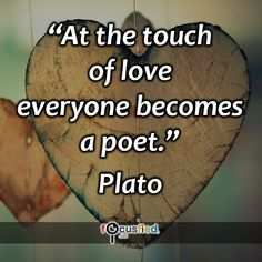 """Like, Type """"yes"""" or share if you agree.  #quote #inspire #motivate #inspiration #motivation #lifequotes #quotes #youareincontrol #sotrue #keepgoing #wisdom #focusfied #perspective #persevere #youdecide #poet #pluto #love #lovequote"""