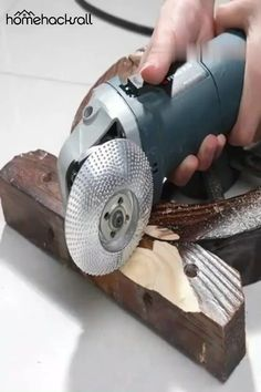 Wood Angle Grinding Wheel Grinder Abrasive Disc Sanding Carving Rotary Tool for Tungsten Carbide Coatings Bore Shaping – Tools & Appliances Woodworking Shop, Woodworking Crafts, Woodworking Hand Tools, Woodworking Tools For Beginners, Woodworking Machinery, Wood Working For Beginners, Woodworking Furniture, Sanding Wood, Wood Carving Tools