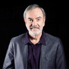 "Neil Diamond has set the first dates for his ""50 Year Anniversary World Tour."""