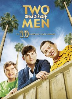 Two and a Half Men: Season 10