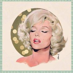 Marilyn Monroe Tattoo, Marilyn Monroe Kunst, Marilyn Monroe Wallpaper, Marilyn Monroe Drawing, Marilyn Monroe 1962, Marilyn Monroe And Audrey Hepburn, Marilyn Monroe Photos, La Reproduction, Frames