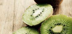 Top 50 Superfoods- kiwi