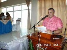 Hoy   es  Noticia: Rector de Uniguajira es felicitado por labor adela...