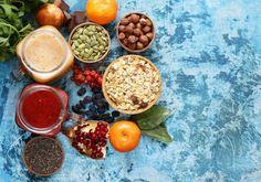 Dit worden de gezonde voedseltrends van 2017 - Het Nieuwsblad: http://www.nieuwsblad.be/cnt/dmf20170124_02692505