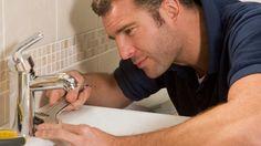 A superb plumbing repair service is just for you by Lamarca Plumbing & Heating in Billerica, MA. Call the professional plumber at Charlotte Nc, Tucson, Norman, Licensed Plumber, Plumbing Drains, Plumbing Fixtures, Limpieza Natural, Plumbing Companies, Commercial Plumbing