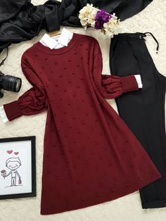 Beautiful Dress Designs, Stylish Dress Designs, Pakistani Dresses Casual, Indian Gowns Dresses, Girls Fashion Clothes, Fashion Outfits, Clothes For Women, Pretty Outfits, Pretty Dresses