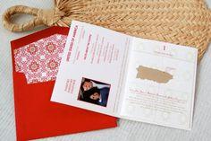 1149 best invitation design images on pinterest in 2018 wedding