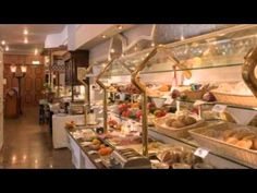 Hotel Am Rosenberg - Hofheim - Visit http://germanhotelstv.com/am-rosenberg This hotel in Hofheim is next to a quiet forest just a 20-minute drive from Frankfurt Airport and the Frankfurt Trade Fair. Guests enjoy free parking and free Wi-Fi. -http://youtu.be/Qpp2YZYdZEI