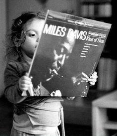 Petite fleur... musique au cœur...