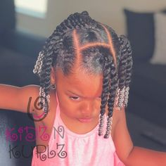 Girl Hairstyles 416723771771974944 - The smile came after I offered up cookies 😂😂 Source by fabiolawang Little Girls Ponytail Hairstyles, Little Girl Ponytails, Little Girls Natural Hairstyles, Black Kids Hairstyles, Baby Girl Hairstyles, Natural Hair Styles For Black Women, Kids Braided Hairstyles, Short Hair Styles Easy, Natural Styles