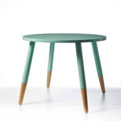 Adairs Kids Poppy Table - Home & Gifts Furniture - Adairs Kids online