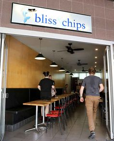 Newtown is known for its many vegan-friendly eateries. There's even a vegetarian butcher. Now, the quirky inner-west suburb is also home to Sydney's first vegan fish 'n' chip shop. Deep Fried Mars Bars, Vegan Fish And Chips, Fish And Chip Shop, Sydney Food, Vegan Restaurants, Vegan Friendly, Vegetarian, Shopping, Country