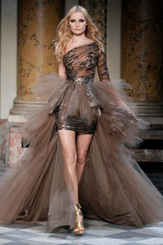Zuhair Murad ~www.weddinginspirasi.com