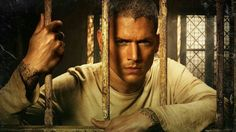 It has been no less than a roller coaster ride for Prison Break fans. Prison Break Season 6 came on air after a wait of 8 long years and. Michael Scofield, Friends Cast, Friends Season, Series Movies, Tv Series, Movies And Tv Shows, Stephen James, Prison Break 5, Lincoln Burrows
