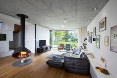 Double View House by Architekti Šebo Lichý (6)