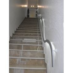 Wrought Iron Handrail. Customize Realizations. 393