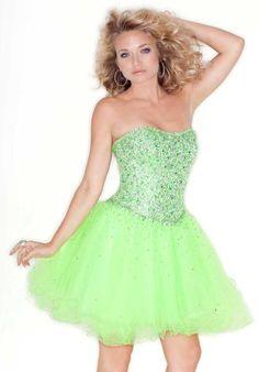 Mori Lee Sticks Homecoming Dresses | Homecoming Dress | Prom Dresses | Prom Dress