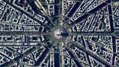 Earth Day Quiz: Can You Identify All 14 Locations in These Incredible Aerial Photographs? - Architizer Journal Earth Day Quiz, Aerial Images, Penguin Random House, Pen And Paper, Aerial Photography, Far Away, City Photo, Photographs, The Incredibles