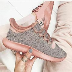 "Adidas Tubular Shadow woman Fashion and leisure sports shoes Related posts: ""Adidas"" Women Fashion Trending Pink Running Sports Shoes Fashion Adidas Shoes on Fashion Shoes Adidas on Imagen de adidas, shoes, and white – Adidas Shoes for Woman – Cute Shoes, Me Too Shoes, Women's Shoes, Shoe Boots, Shoes Sneakers, Grey Sneakers, Fall Shoes, Pink Shoes, Running Sneakers"