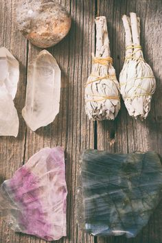 Smudging For Beginners - The Ultimate Starter Guide   Zenluma Chakra For Beginners, Smudging Prayer, Removing Negative Energy, Crystals For Sale, Smudge Sticks, Sacred Art, Healing Crystals, The Selection, Stones