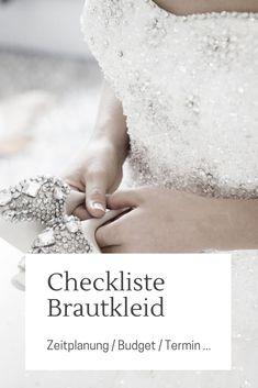 Tipps und Tricks zum Kauf des Hochzeitskleids.Zeitplanung, Budget und deine Termine mit den besten Tipps und Tricks. Genieße die Vorbereitungszeit deiner Hochzeit  #brautkleidkauf #Budgetzumbrautkleid #hochzeitsvorbereitung #trickszumkaufdesbrautkleids #genießdentag #brautmodengeschäft #hochzeitsfoto #brautkleidanprobe #plandeinezeit #deinkleid