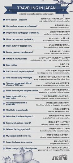 I am not able to learn Japanese. I don't know how to go about learning the grammar?
