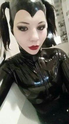 Latex und BDSM
