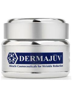 Dermajuv Wrinkle Cream