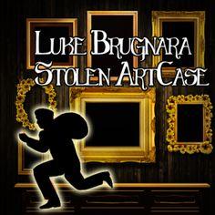 Luke Brugnara Case: Stolen art, mail fraud and $11 million
