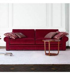 Fortune collection by tecninova - sofa 1736