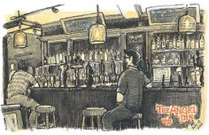 Angel Inn, Highgate | Flickr - Photo Sharing!