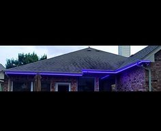Amazon.com : Bonlux 5M/16.4 Ft Waterproof RGB LED Strip Light Kit With