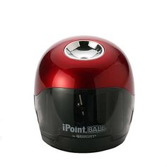 Westcott iPoint Ball Battery- Our product could be used in schools. when sold to schools we would provide a discount if the product is brought in bulk