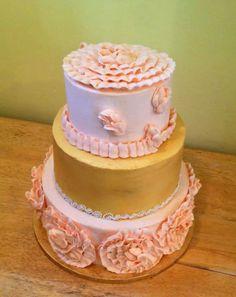 Jaime cake.  #jametastic
