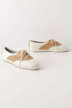 sneakers:)