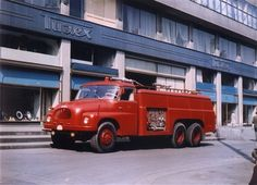 Tatra T138 ASC 32