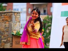 Hindustani Classical Music - http://music.tronnixx.com/uncategorized/hindustani-classical-music/ - On Amazon: http://www.amazon.com/dp/B015MQEF2K