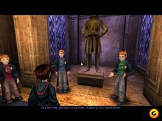 """You can live to be 11 years old and still have to learn how to walk, point, and jump on your first day of school. 