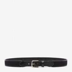 You can never have too many belts! Accessories | Bonobos