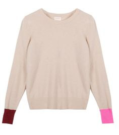 Mama sleeves ;) Gorman Online :: Girl Monday Jumper - Clothing - New Arrivals